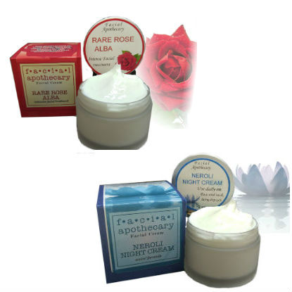 Skin Care Wholesale Products